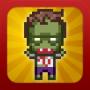 icon Infectonator