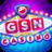 icon GSN Casino 4.16.1