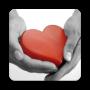 icon SMS-BOX: Сборник любовных смс
