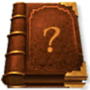 icon com.mystery.name