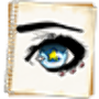 icon Learn Drawing Anime Eyes