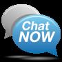 icon ChatNOW