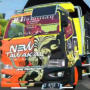 icon Bussid Mod Truk Tawakal 5