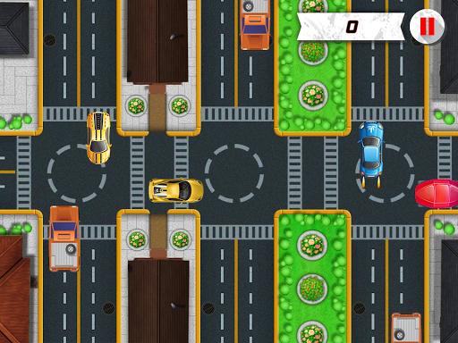 Ultimate Car Crash