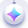 icon Юла – объявления поблизости