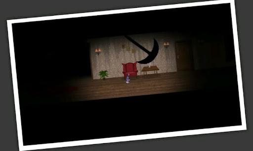 Mr. Hopp's Playhouse 2 - Mr. Hopp's Playhouse Tips
