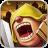 icon com.igg.android.clashoflords2tr 1.0.168