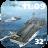 icon battleship 10.0.0.2001