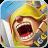 icon Clash of Lords 2: A Batalha 1.0.227