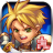icon Empire OL 1.7.19