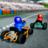 icon Kart Racing 10.9