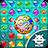 icon Paradise Jewel 45