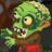 icon Fat Man Vs ZombiesDefence Battle PVZ4 7