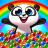icon Panda Pop 10.0.500