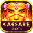 icon Caesars Slots 2.21.1