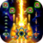 icon Space Hunter 1.2.9