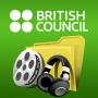 icon LearnEnglish Audio & Video