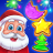 icon Christmas Cookie 3.3.3