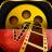 icon Video to MP3 Converter 1.0.5