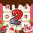 icon WordBrain 2 1.9.31