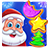 icon Christmas Cookie 3.2.0
