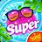 icon Farm Heroes Super Saga 1.40.0