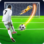 icon Shoot 2 Goal ⚽️ Soccer Game Online 2018