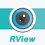 icon RView Pro