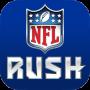 icon NFL RUSH