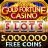 icon Gold Fortune Casino 5.3.0.280