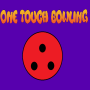 icon One Touch Bowling- Aim & Shoot