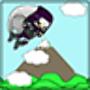 icon Ninjachute