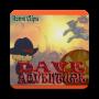 icon Dave Adventure