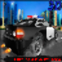 icon Extreme Police Car Chase 3D