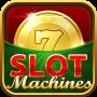 icon Игровой автомат - Slots Deluxe