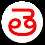 icon Just Telugu Keyboard