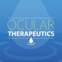 icon Ocular Therapeutics Guide