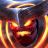icon Mythic Legends 1.1.14.4371