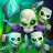 icon Clash Of Wizards 0.33.5