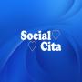 icon Socialcita