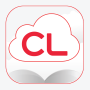 icon cloudLibrary