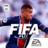 icon FIFA Mobile 14.0.01
