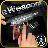 icon com.eweapons.gunsimulatorfree 1.1.1