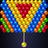 icon Bubble Empire Champions 7.0
