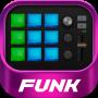 icon Funk Brasil