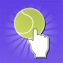 icon Tennis Tapper