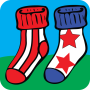 icon Odd Socks