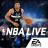 icon NBA LIVE 5.1.20