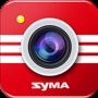 icon SYMA GO+