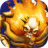 icon Dungeon Monsters 3.5.1